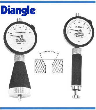 Angle Inspection Angle Gauge Gauge Brand new High quality Wear-resistant