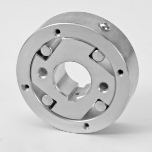 Lowell Ratchet Clutches Roller Clutches And Observation