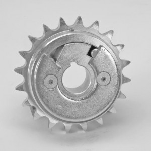 Lowell Ratchet Clutches Roller Clutches And Observation Windows
