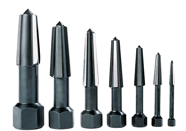 double-edged-screw-extractors-size-1-7.j