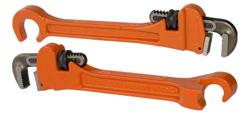 Petol And Titan Valve Tools Index Page Valve Wheel Wrenches