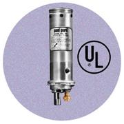 H R Mechanical Newfoundland Mechanical thermostat  35
